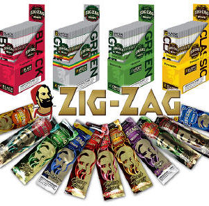 zig-zag_cigar_wraps